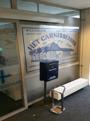 Carnissehuis2